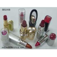 Offer: Lipstick for sale
