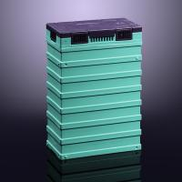 China Lifepo4 12v 60ah Lithium Iron Phosphate Battery Packs Deep Cycle Long Cyclelife on sale