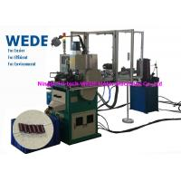 0.1 Degree Automatic Wire Winding Machine By LEGRAND / SCHNEIDER / CHINT Manufactures