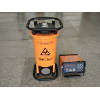 Steel 300KV Welding X Ray Machine Ceramic Tube 50mm Max Penetration Manufactures
