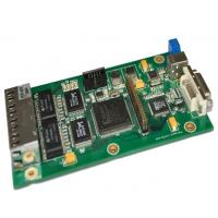 Multilayer Substrate FR4 PCB Supplier with SMT Assembly Services   UNIQUE  UQPCBA006 Manufactures
