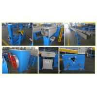 25kg - 150kg Steel Wire Binding Machine , Automatic Wrapping Machine With Self - Centering System Manufactures
