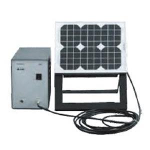 Small Solar Power System (SP-20)