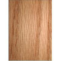 American Red Oak veneered plywood Northern Red Oak Quercus Rubra Manufactures