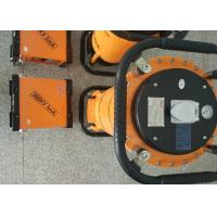 Mini 300KV X-Ray Flaw Detector Directional Radiographic Inspection Machine Manufactures