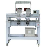 902 Cap Embroidery Machine Manufactures