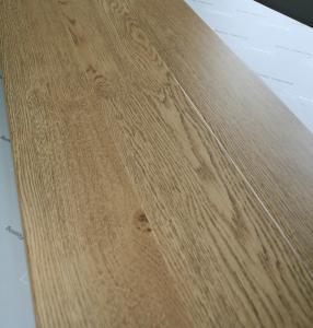 AC4 HDF 12 mm Robusto Laminate Flooring  , Ross OAK solid wood flooring
