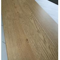 Quality AC4 HDF 12 mm Robusto Laminate Flooring  , Ross OAK solid wood flooring for sale