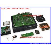Quality Xbox one console repair parts NCP4204 XBOX ONE Motherboard Integrated Power for sale