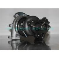 CT12B 17201-58040 Engine Parts Turbochargers Toyota Hiace Mega Cruiser Engine 15BFT 4.1L