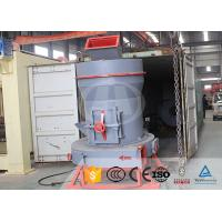 Small Vertical Roller Mill Raymond Crusher For Grinding Barite Calcite Limestone Manufactures