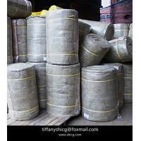 Rockwool, Mineral wool, Basalt wool thermal insulation Blanket Manufactures