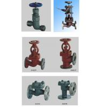 Buy cheap Marine valve: stop valve, stop check valve, check valve, gate valve, butterfly valve, sea valve, storm valve from wholesalers
