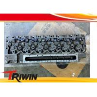 3936155 Cummins 6CT8.3  Diesel Eninge High Performance Cylinder Heads CE Approved Manufactures
