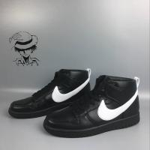 【wechat cx2801f】Nike SB ZOOM DUNK HIGH PRO men shoes PLATFORM shoes sneakers women sport shoes cheap Manufactures