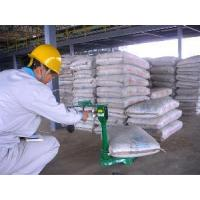 Grey Portland Cement Manufactures
