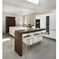 New model kitchen cabinet, commercial kitchen cabinet Manufactures