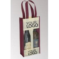 Fashion Design Professional Shopping Bags Wholesale Non Woven Bags Manufactures