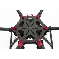 China carbon fiber unmanned aerial vehicle, carbon fiber products, carbon fiber UAV on sale