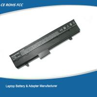 China New Models on Sale Laptop Battery for DELL Y9943 630m wholesale
