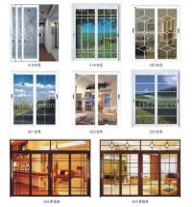 Casement window Manufactures