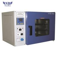 China PH-030A Lab Dual Drying Oven / Incubator,Dry Oven And Incubator on sale