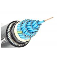 XLPE Insulated Control Cables Manufactures