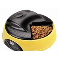 China Automatic Pet Feeder on sale