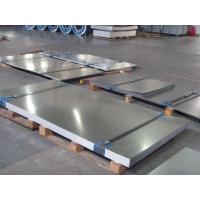 ASTM Stainless Steel Sheet Manufactures