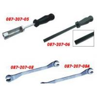 Brakes Tool / Brake Callipers File Manufactures