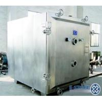 HSZK-6050 High Efficiency Vacuum Drying Machine Manufactures
