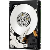 SATA WD Computer Internal Hard Drive 3.5inch For Fully Loaded PC or Gaming Machine Manufactures