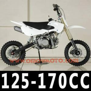 China KLX 125cc Cheap Dirt Bike on sale