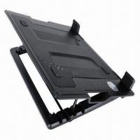 M25 Laptop Stand Manufactures