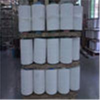 High Strength 250D Pvc Coated Polyester Yarn Curtain Use Wear Resistant Manufactures