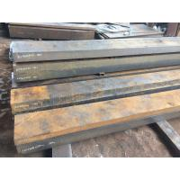China 10-450mm T on Stock Carbon Tool Steel Plate S50C For Mould & Tool on sale