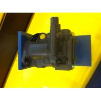 Hydraulic Pumps And Motors TA19 With Low Noise for sale