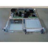 Used Cisco 7600-SSC-400 good condition in stock ready ship Tested