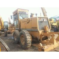 Used Dresser 870 motor grader for sale.Location:Shanghai China Manufactures