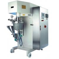 Sentai ball mill is the best equipment for powder process Manufactures