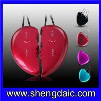 China Mp3 player/mp3/portable mp3 player/digital mp3 player/car mp3/ flash mp3 play/mp3 speaker/flash mp3 on sale