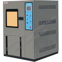 Heating / thermal / temperature cycling test chamber Manufactures