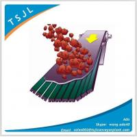 Material Handling Equipment Parts Conveyor impact cradle Manufactures