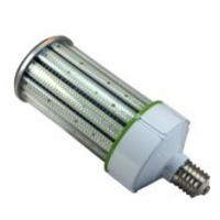 120W SMD Epistar chip Led Corn Light bulb for high bay / low bay / wall pack fixtures Manufactures
