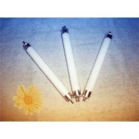 T5-6W fluorescent tube (5000K) Manufactures