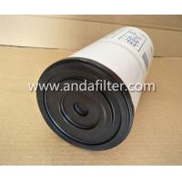 Good Quality Fuel filter For VOLVO 20430751 On Sell Manufactures