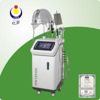 oxygen concentrator IHG882A music instrument oxygen facial machine Manufactures