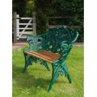 wooden folding director chair Manufactures