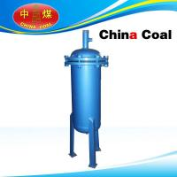 RYF-25  oil-water separator Manufactures