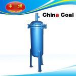 RYF series oil-water separator Manufactures